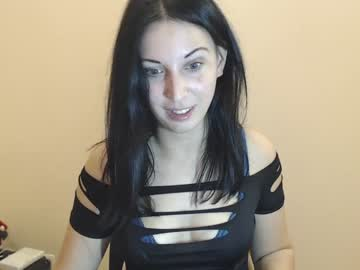 [24-12-20] dollhouse record public show from Chaturbate