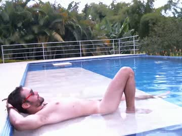 [16-04-20] freeworldtraveler public show video from Chaturbate.com