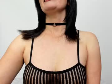 [22-02-21] lucy_lane_ record public show from Chaturbate.com