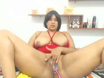 [24-07-20] zafirahot_ private sex show from Chaturbate
