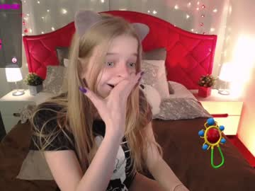 [02-03-21] alice_blode video with toys from Chaturbate
