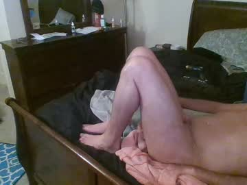 [27-04-20] twooloong_74 chaturbate private show