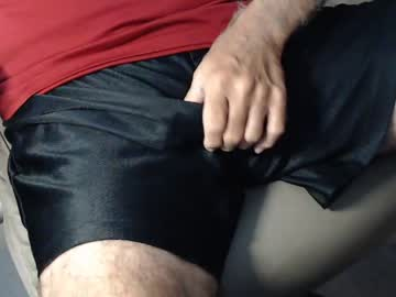 [14-07-20] wsteel66 record video from Chaturbate