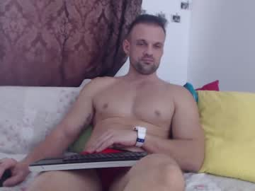 [18-01-21] randy_sp record private sex show from Chaturbate.com