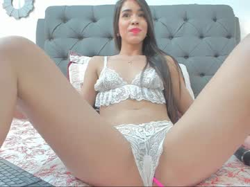 [11-07-20] erin_zabat_ record public show video from Chaturbate.com