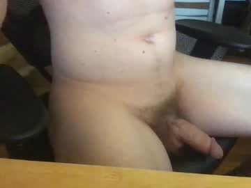 [30-01-20] hardandhorny01 chaturbate video with dildo