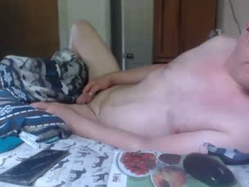 [04-06-21] joefreedom826 private sex video from Chaturbate.com