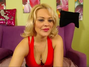 [18-04-20] merelinmurlo chaturbate webcam