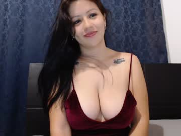 [05-06-20] alessandrawest1 video with toys from Chaturbate.com