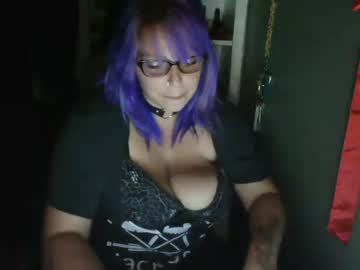 [15-09-20] blazed_moonlit cam video from Chaturbate