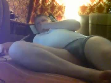 [17-08-21] pancamo1000 record cam video from Chaturbate.com