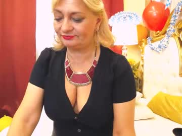[30-09-21] hypnotikcate record private show video from Chaturbate.com