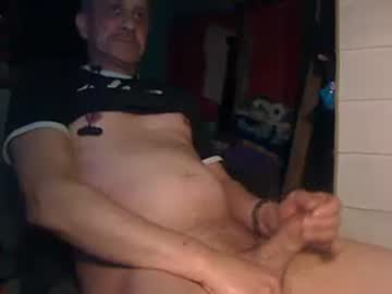 [29-03-20] kevnart private sex show from Chaturbate