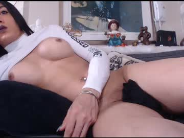 [28-04-20] gabriela_fox69 record show with toys from Chaturbate.com