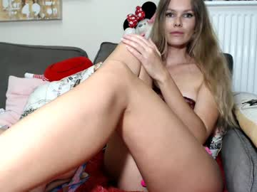 [29-10-20] sweetpiee chaturbate toying