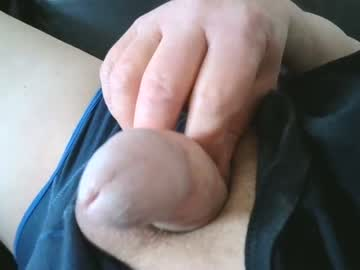 [09-04-21] goldie559 record private show from Chaturbate.com