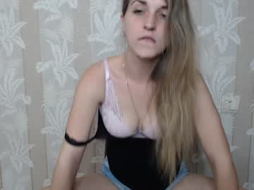[03-10-20] katrinsweet91 record premium show video from Chaturbate