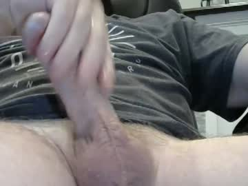 [16-12-20] flowersguy record private XXX video from Chaturbate