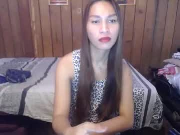 [29-07-20] janeth1991 record blowjob video from Chaturbate