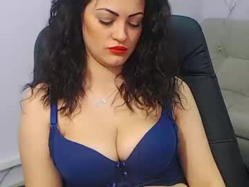 [17-01-20] talori video with toys from Chaturbate