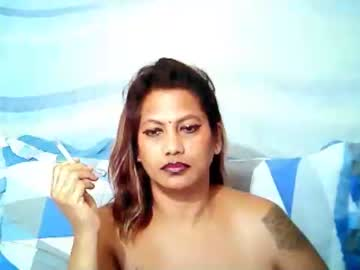 [11-01-20] indianapple69 record blowjob show from Chaturbate