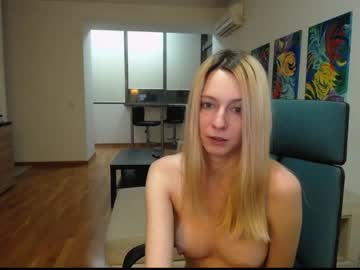 [14-01-20] teaseandplay show with toys from Chaturbate.com