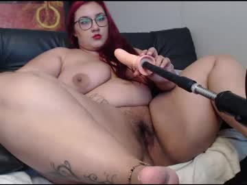 [16-09-20] karol_tits record video with dildo from Chaturbate.com