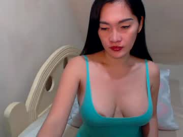 [28-07-21] adorabletrans69 record show with cum from Chaturbate