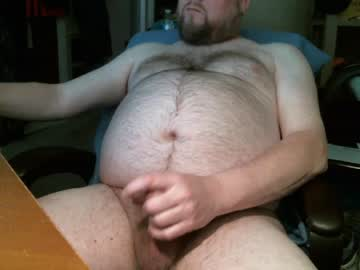 [04-06-20] meisterbear02 video with dildo from Chaturbate.com