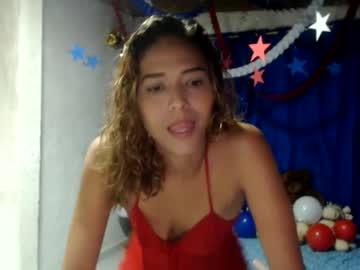 [08-07-21] rox_hot record webcam show from Chaturbate.com
