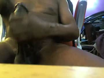 [05-01-20] suave2636 video with toys from Chaturbate