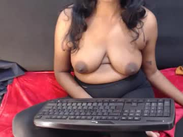 [25-05-20] indianprincess100 private show