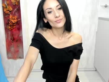 [06-09-20] kellysnite chaturbate private XXX show