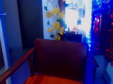[10-11-20] shayrasex_ private show video from Chaturbate.com