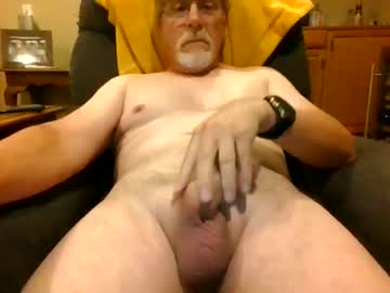 [20-06-21] hornybigt4 private show video from Chaturbate.com