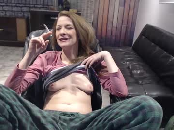 [27-02-20] mariewaters chaturbate premium show video