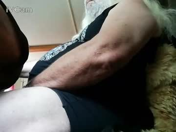 [20-06-21] stoney_55 private show from Chaturbate.com