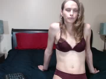 [18-02-20] gardenofedenxoxo record private XXX video from Chaturbate.com
