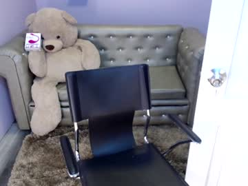 [27-09-20] lucysandler record public webcam from Chaturbate