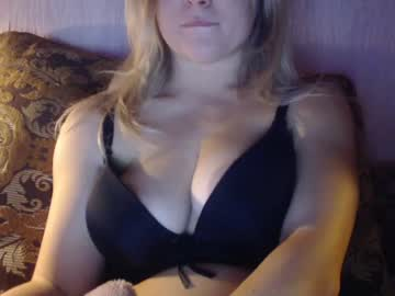 [13-02-20] jennifer838 record video with dildo from Chaturbate