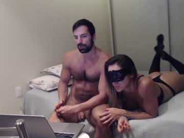 [24-12-20] therealkingyoshi record blowjob show from Chaturbate