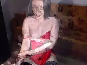 [08-12-20] nadyasex777 record webcam video from Chaturbate.com