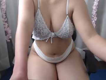 [20-07-21] angiis private show video from Chaturbate