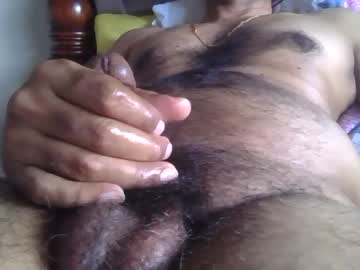 [23-08-21] dickking71 private webcam from Chaturbate