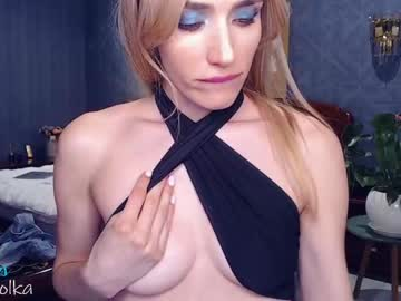 [06-06-21] lolasweetyk show with toys from Chaturbate