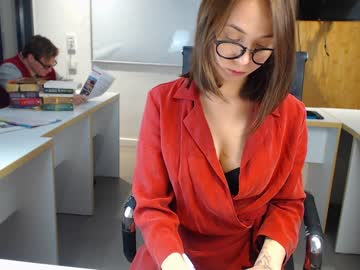 [21-02-20] game__of__porn record private sex show from Chaturbate