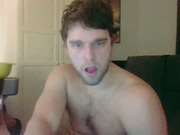 [05-01-20] thegreatnord webcam show from Chaturbate.com