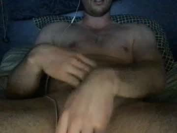 [08-08-20] ihaveafatdick record show with toys from Chaturbate.com