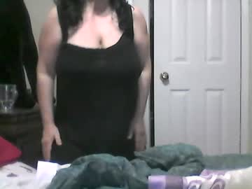 [18-08-20] rosecumshardforyou private show from Chaturbate.com