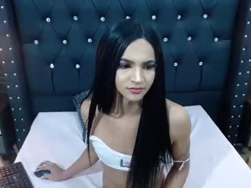 [16-06-21] andrys_ blowjob show from Chaturbate